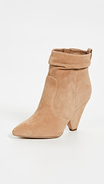 47962825950f48 Sam Edelman Roden Slouch Boots