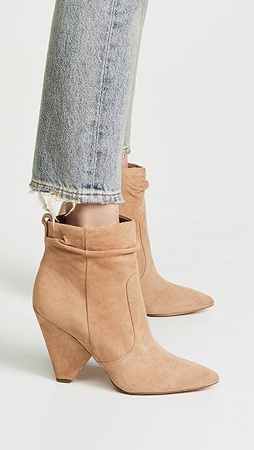 Sam Edelman Roden Slouch Boots