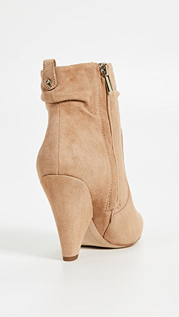 5fbff3a493ee69 ... Sam Edelman Roden Slouch Boots ...
