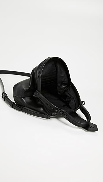 Sam Edelman Teegan Mini Frame Bag