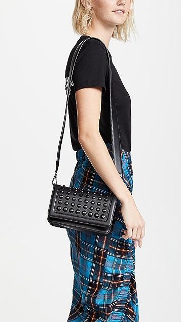 Sam Edelman Annora Smart Shoulder Bag