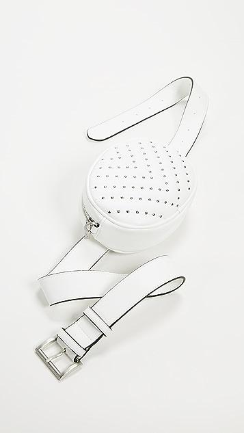 Sam Edelman Yanet Small Belt Bag