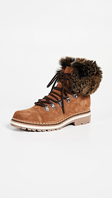 559e676e05e7b Sam Edelman Bowen Boots ...