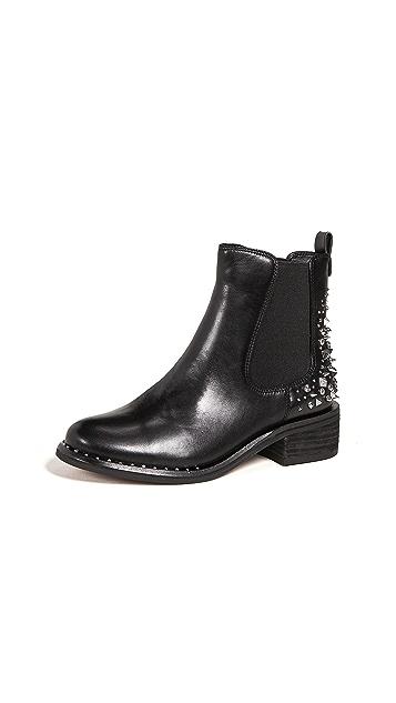 Sam Edelman Dover Chelsea Boots