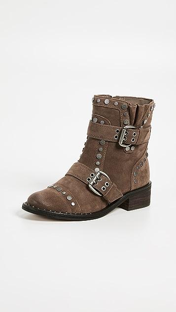 Sam Edelman Drea Boots