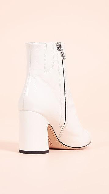 Sam Edelman Hilty 短靴