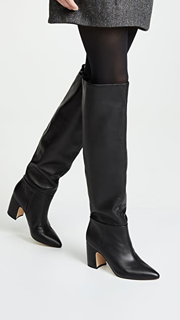 Sam Edelman Hutton Tall Boots