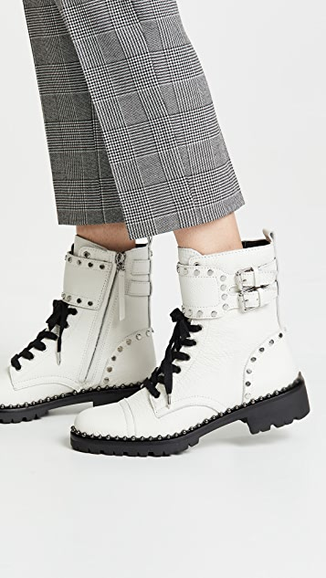 648e1381308dd ... Sam Edelman Jennifer Moto Boots ...
