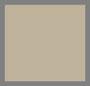 серый Flint