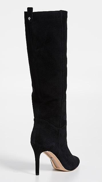 Sam Edelman Olen Tall Boots