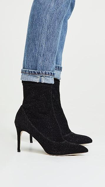 Sam Edelman Olson Boots