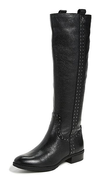 Sam Edelman Prina Tall Boots