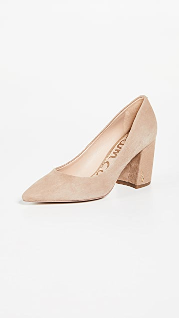 Sam Edelman Tatiana Pumps
