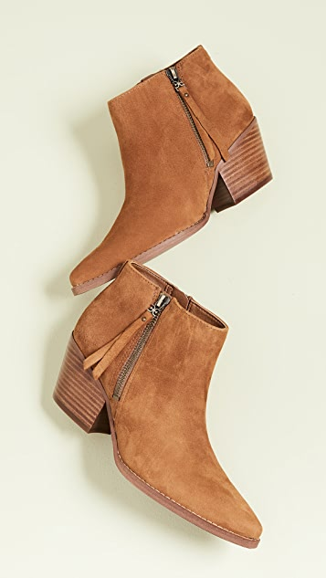 3a72ea772 ... Sam Edelman Walden Booties ...