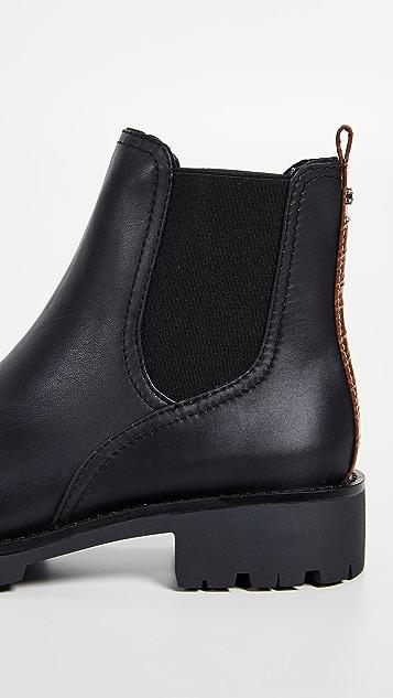Sam Edelman Jaclyn 短靴