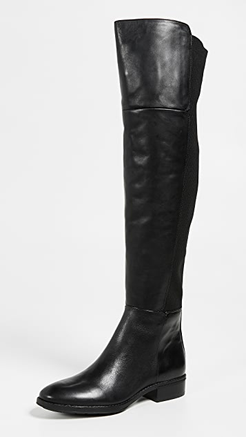 3e04eded947 Sam Edelman Pam Boots