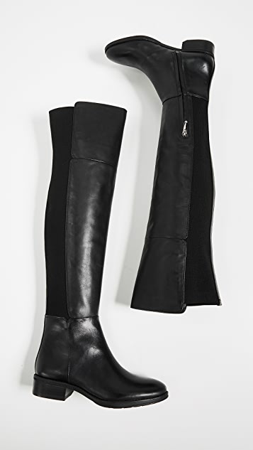 Sam Edelman Pam Boots