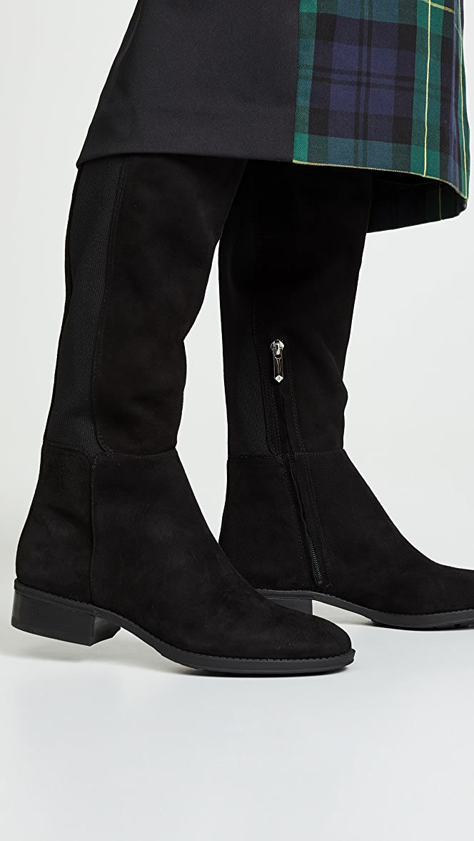 Sam Edelman Pam Boots   SHOPBOP