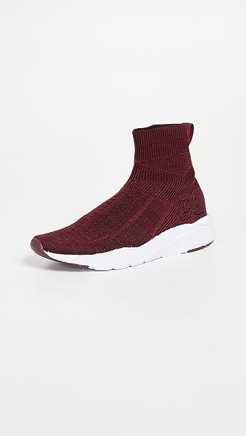e1eccb866e8851 Sam Edelman Tara Jogger Sneakers