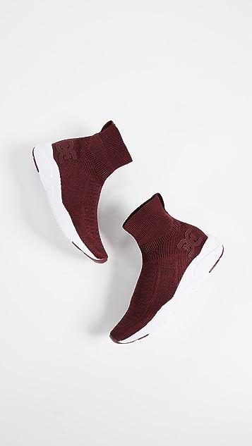 22fabed800ce91 ... Sam Edelman Tara Jogger Sneakers ...