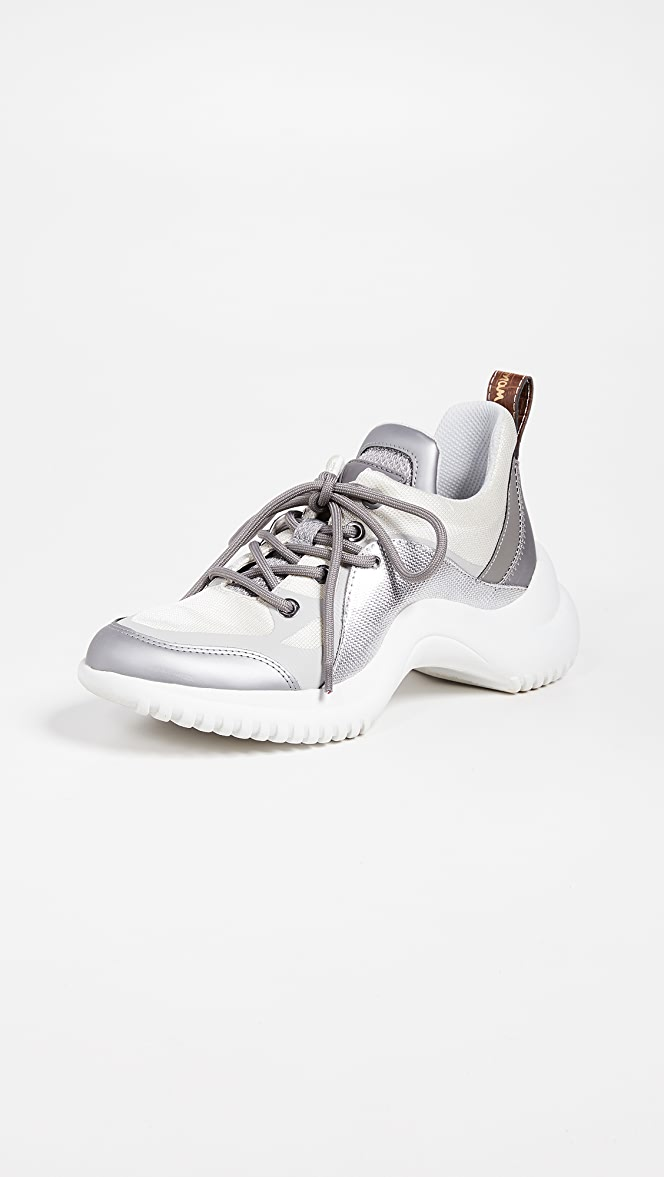 Sam Edelman Meena 2 Sneakers   SHOPBOP