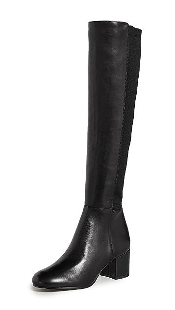 Sam Edelman Valda Boots