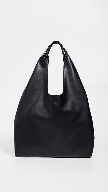 Sam Edelman Ludlow Hobo Bag
