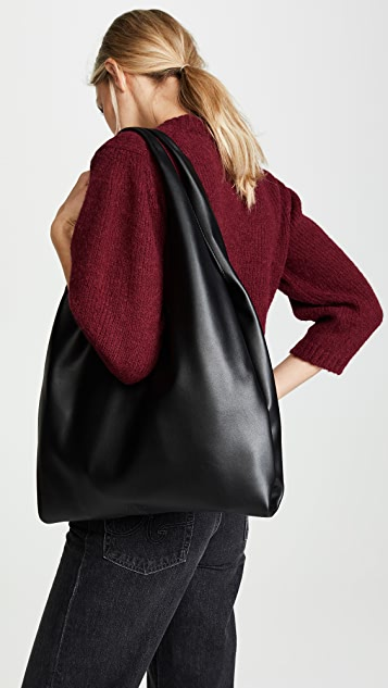 Ludlow Hobo Bag by Sam Edelman