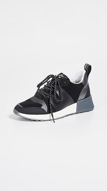 96858dfcf95d Sam Edelman Darsie Sneakers ...