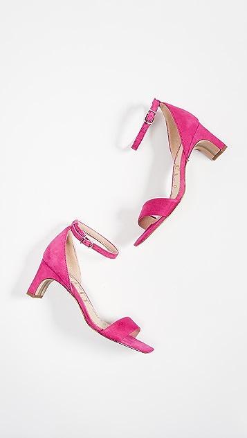 Sam Edelman Holmes Sandals