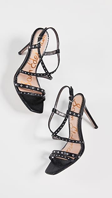 Sam Edelman Lennox Sandals