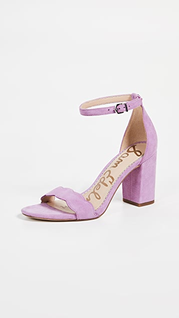 Sam Edelman Odila Sandals
