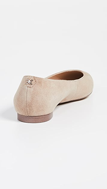 Sam Edelman Sally Flats