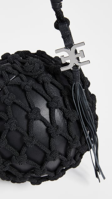 Sam Edelman Robyn Caged Ball Bag