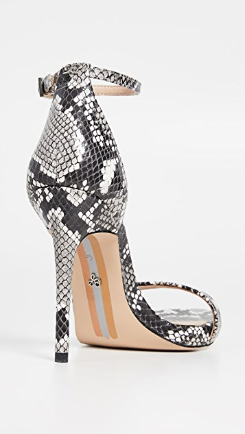 Sam Edelman Ariella Sandals