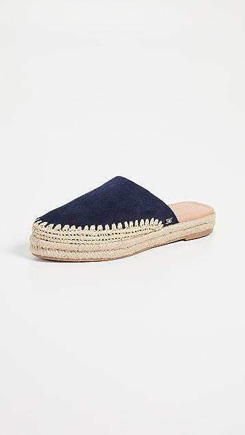 Sam Edelman Shoes Austin Espadrilles