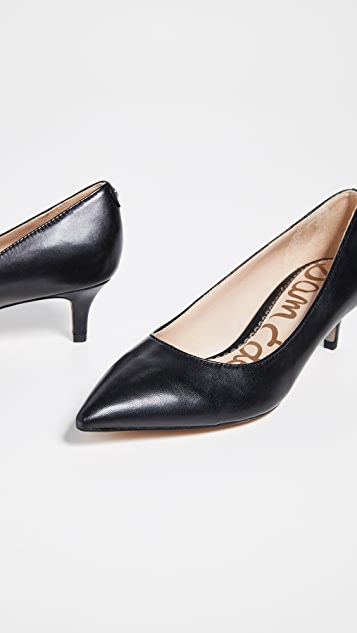 Sam Edelman Dori Pumps