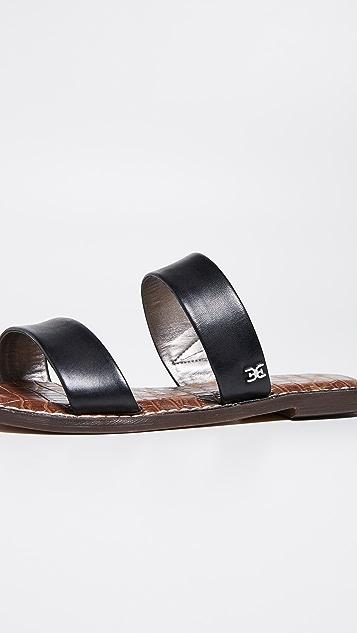 Sam Edelman Gala 便鞋