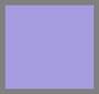 野薰衣草紫