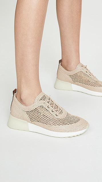 Sam Edelman Delma Sneakers