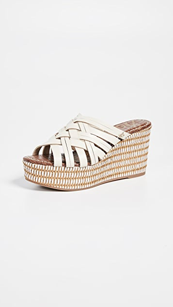 Sam Edelman Devon Slide Sandals