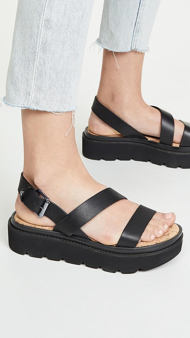 Sam Edelman Rasheed Sandals   SHOPBOP