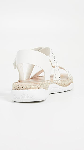 Sam Edelman Janette Sandals