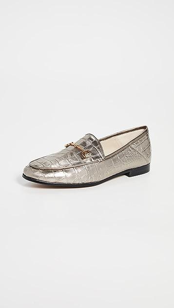 Sam Edelman Loraine 平跟船鞋