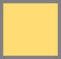 дижонский желтый