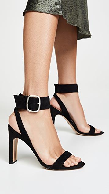 Sam Edelman Yola Sandals