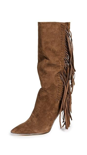 Sam Edelman Fayette 靴子