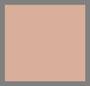 бежево-розовый