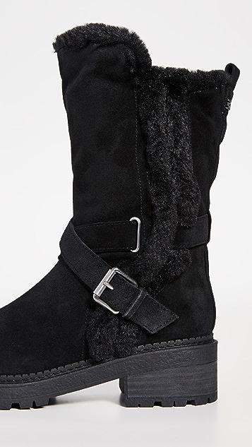 Sam Edelman Jailyn Boots