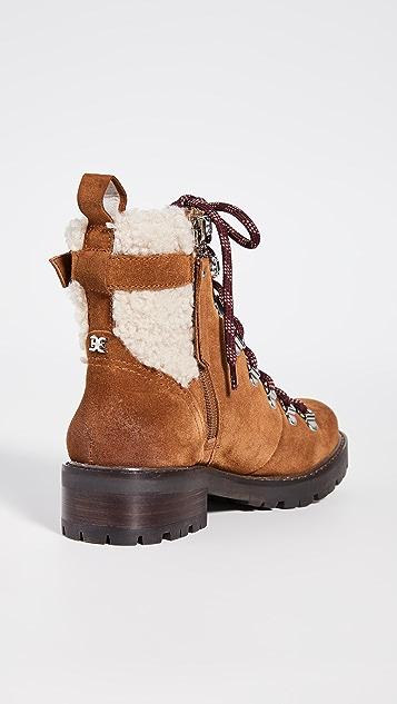 Sam Edelman Tenlee Boots